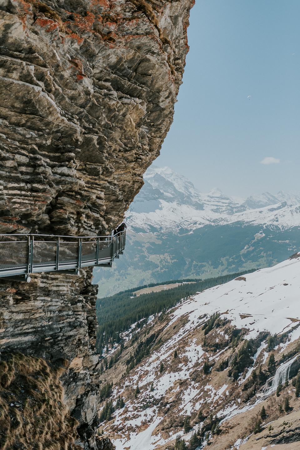 Basel_Interlaken_Switzerland_Swiss_First_grindelwald_photographer