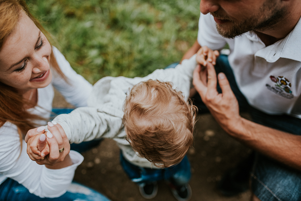 Family_Photographer_Location_Debica_Krakow
