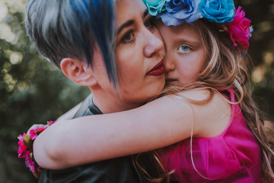 Mother_daughter_Manchester_photography_family_BLOG (1)