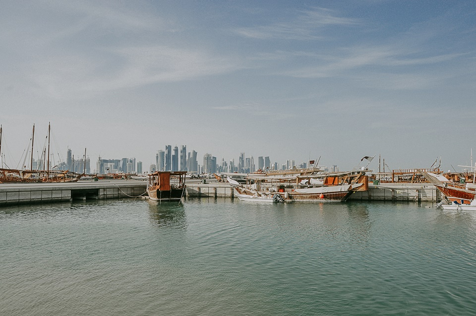Doha_Qatar_Travel_Destination_Photographer